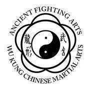 Ancient Fighting Arts, Mt. Arlington