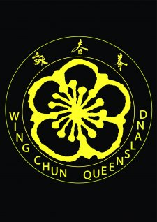 Wing Chun Queensland