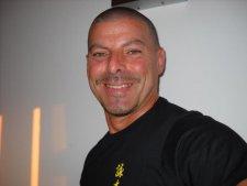 Max Petrei Wing Chun