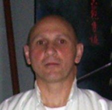 John Longobardi