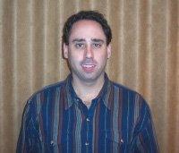 Marty Goldberg