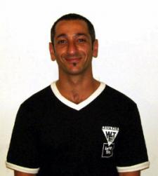 Michael Keshishian