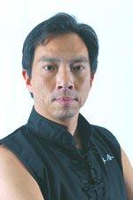 Rene Ng