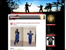 Wingchun Team Italia