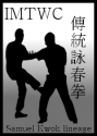 IMTWC Ip Man Traditional Wing Chun