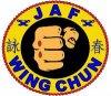 JAF WING CHUN