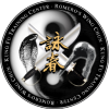 Romero's Wing Chun