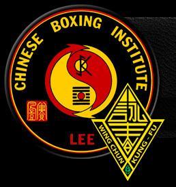 李冠华 卢文锦 咏春拳 Lee Kwan Wah / Lo Man Kam  Wing Chun Kung Fu Beijing, China.