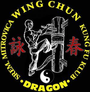Wing Chun Kung Fu club