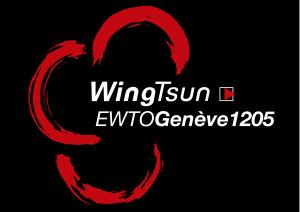 WingTsun Genève
