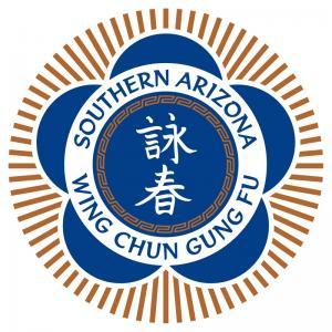 Southern Arizona Wing Chun