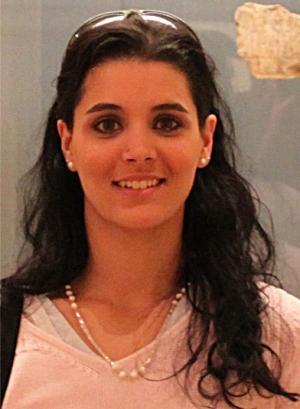 Clarissa Debus