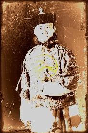 Ma Yiu Jong
