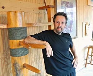 Armando Sainz