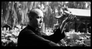 LoManKam Wing Chun Kung Fu Beijing, China  2008