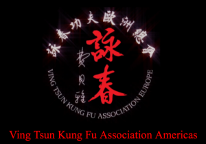 Ving Tsun Kung Fu Association Americas