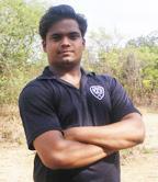 Nagesh Sharman