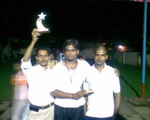 Championship - Sifu Sonu kumar, Nagesh Sharma, Dara Singh