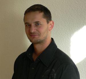 Adrian Vasile  Tautan