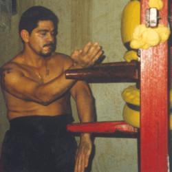 Arturo Gabriel