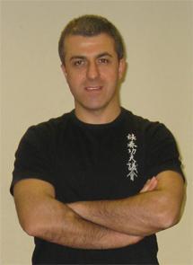 Aydin Erdem