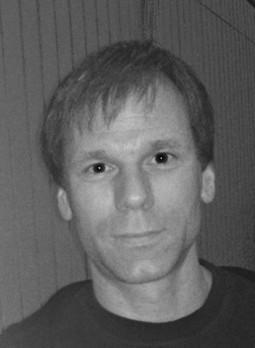 Carsten Werhan