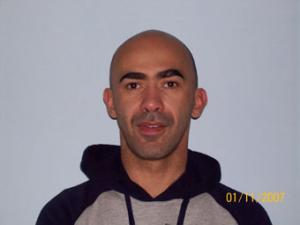 Davide Micheletti