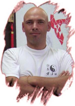 Denis Fossion
