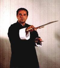 Fabio Bevilacqua
