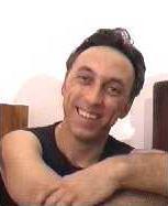 Franco Regalzi