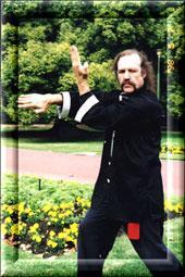 Garry Baniecki