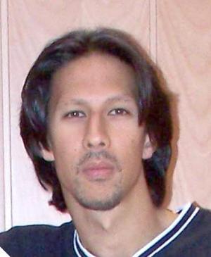 Guido Tan