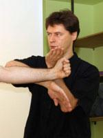 Ilya Olshanetskiy