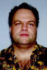 Jurg Ziegler