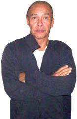Nino Bernardo