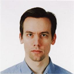 Peter Christian Behringer