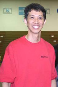 Sam Chan (Sam Hing Fai Chan)