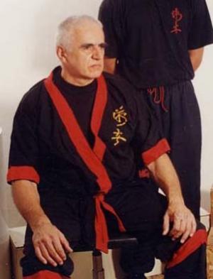 Slavko Truntic