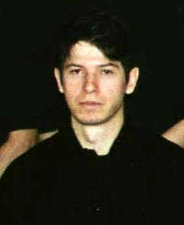 Thomas Pinheiro