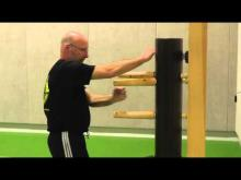 Embedded thumbnail for Wing Chun Utrecht impression