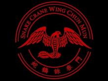 Embedded thumbnail for Snake Crane Small Huen Sao Chi Sao