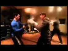 Embedded thumbnail for Focus Pads - Ving Tsun / Wing Chun Counter Attack Drills