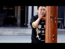 Embedded thumbnail for Ip Man Wing Chun Penang Documentary 檳城葉問詠春拳法學會紀錄片