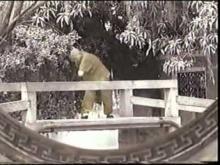 Embedded thumbnail for Grand Master Pan Nam (Peng Nan), Biu Jee