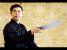 Embedded thumbnail for Wing Chun Master William Kwok: Building a Legacy