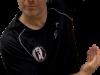 Sifu Günther Plank