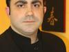 Leandro Godoy (Moy Go Chai)