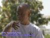Siu Cheuk Chow, Sifu Ignatius Siu
